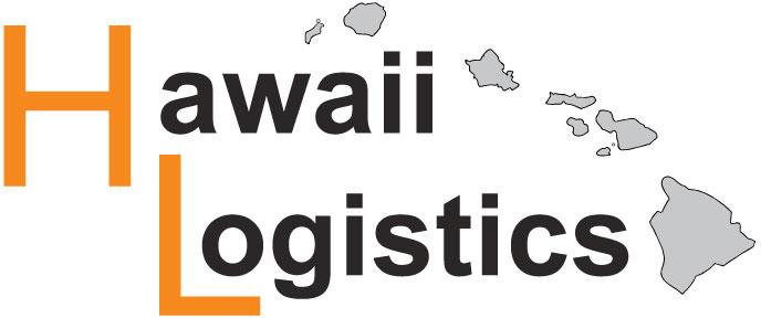 Hawaii Logistics LLC