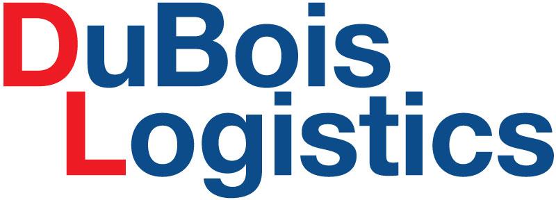 Dubois Logistics LLC