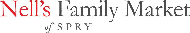 Nells Shurfine Market Spry, LLC.