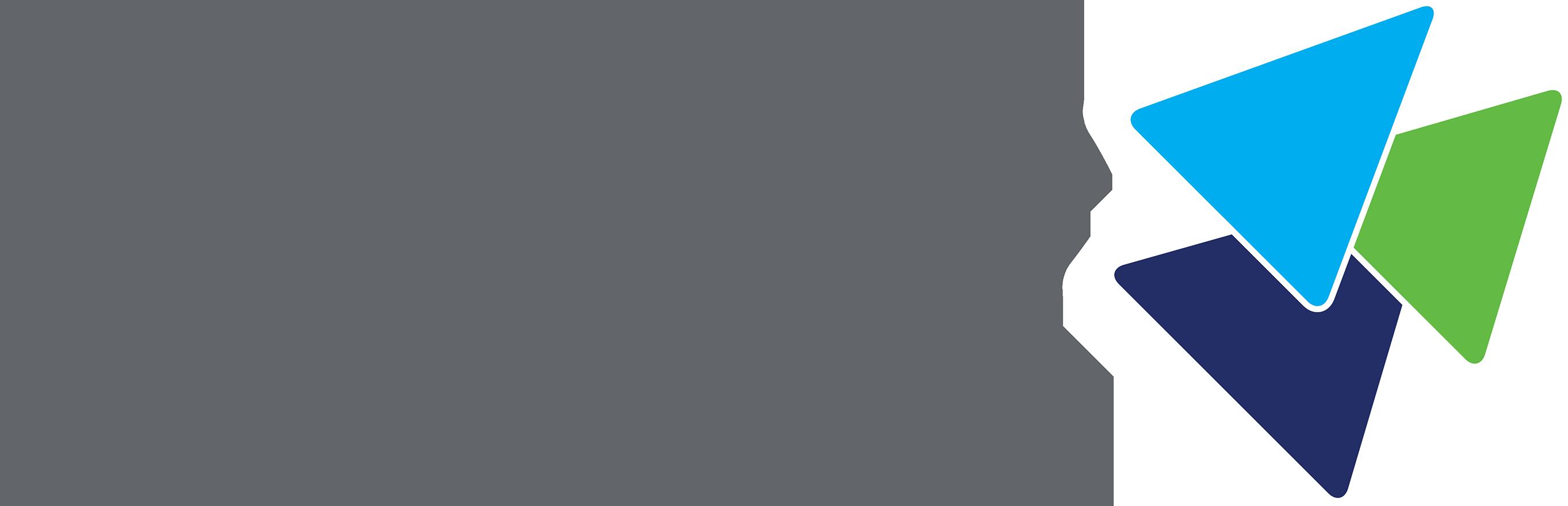 CSC ServiceWorks logo