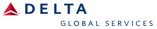 delta mobile logo