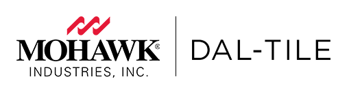 mohawk dal-tile logo