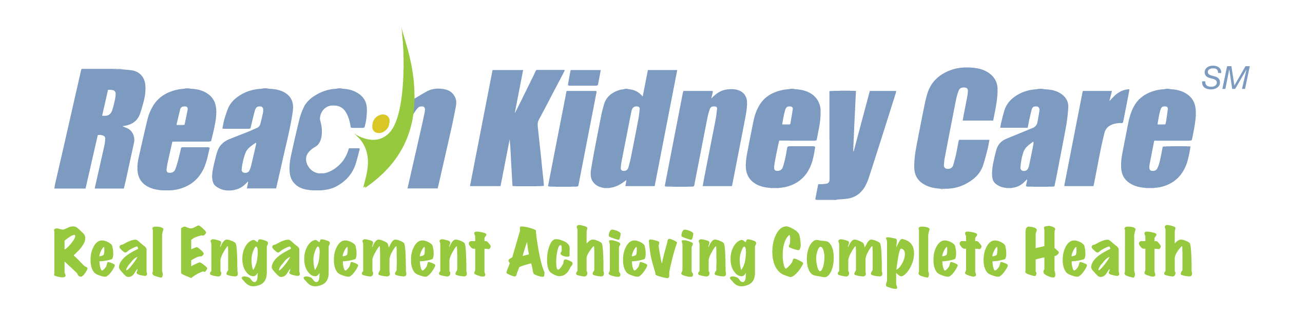 reach kidney care