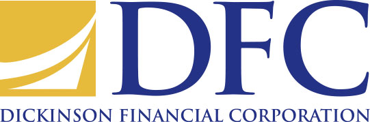 dickinson-financial Logo