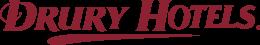 drury-hotel Logo