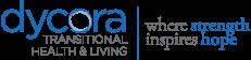 dycora Logo