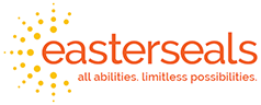 Easterseals small logo