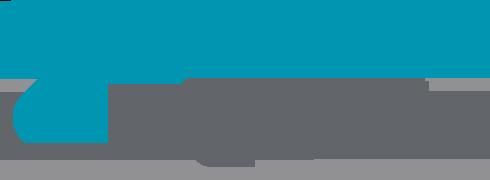 edgewell Logo