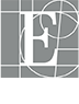 footer edwards-life-sciences logo