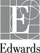 edwards-life-sciences logo