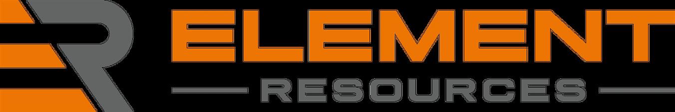 Element Resources