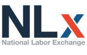 USNLX Logo