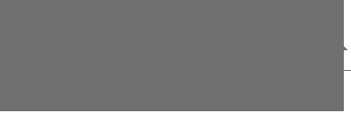 Mobile essilor Logo