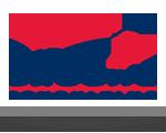 excella Logo