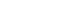 footer Exide logo