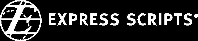express-scripts Logo