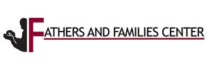 Father Resource Logo