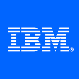 IBM Jobs - Talent Acquisition Partner- Early Professional Hiring in