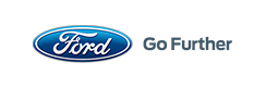 Mobile ford Logo