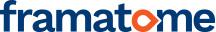 framatone Logo