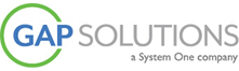 gap-solutions Logo