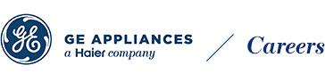 ge-appliances Logo