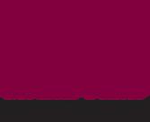 gwinnett-medical-center Logo