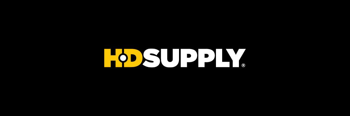 HD Supply Jobs