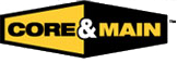 core and main Logo