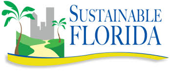 Hertz wins Sustainable Florida Best Practice Award