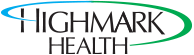 Mobile highmark-health Logo