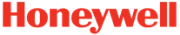 Honeywell mobile Logo