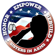 HonorHer logo