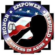 HonorHer logo