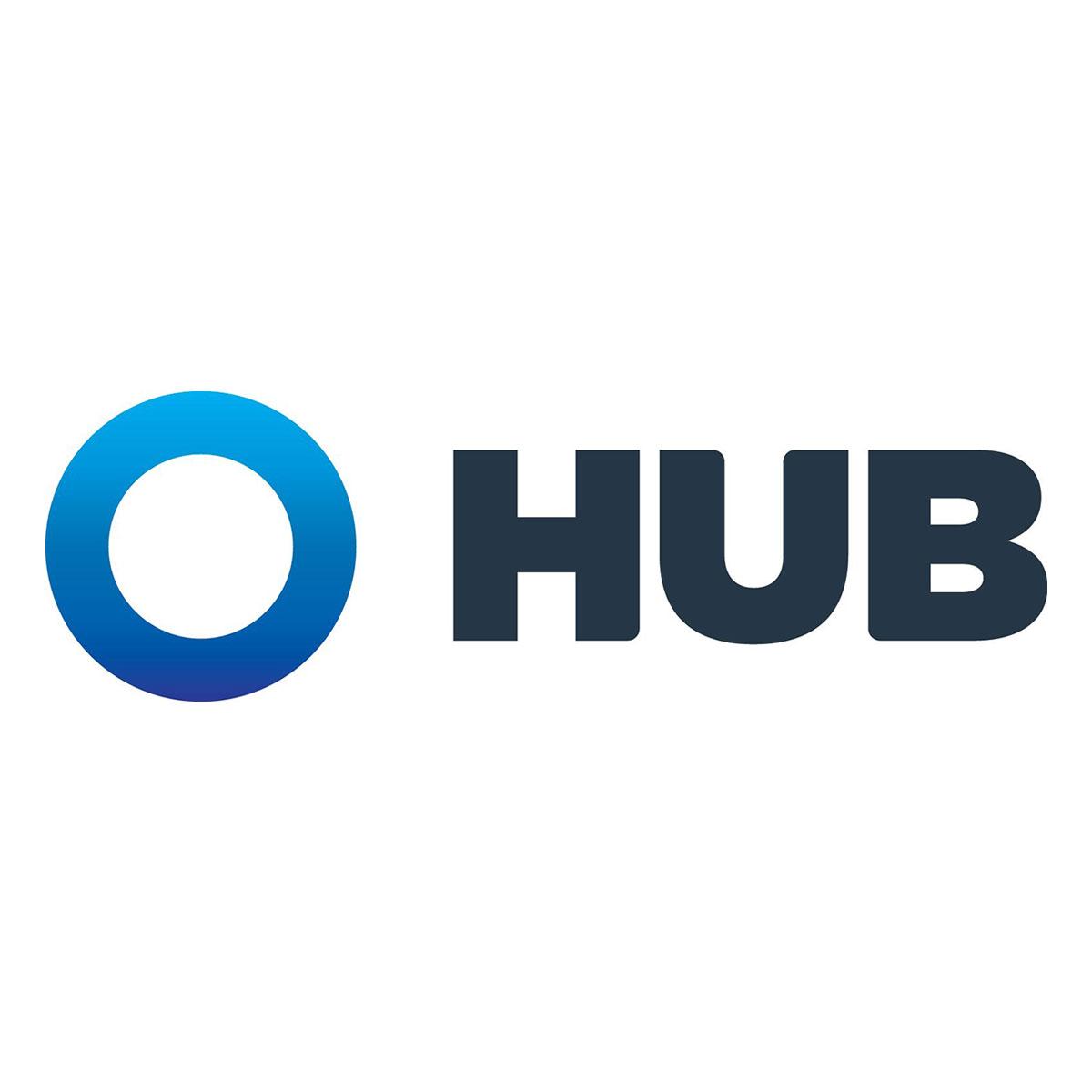 Hub Jobs Jobs