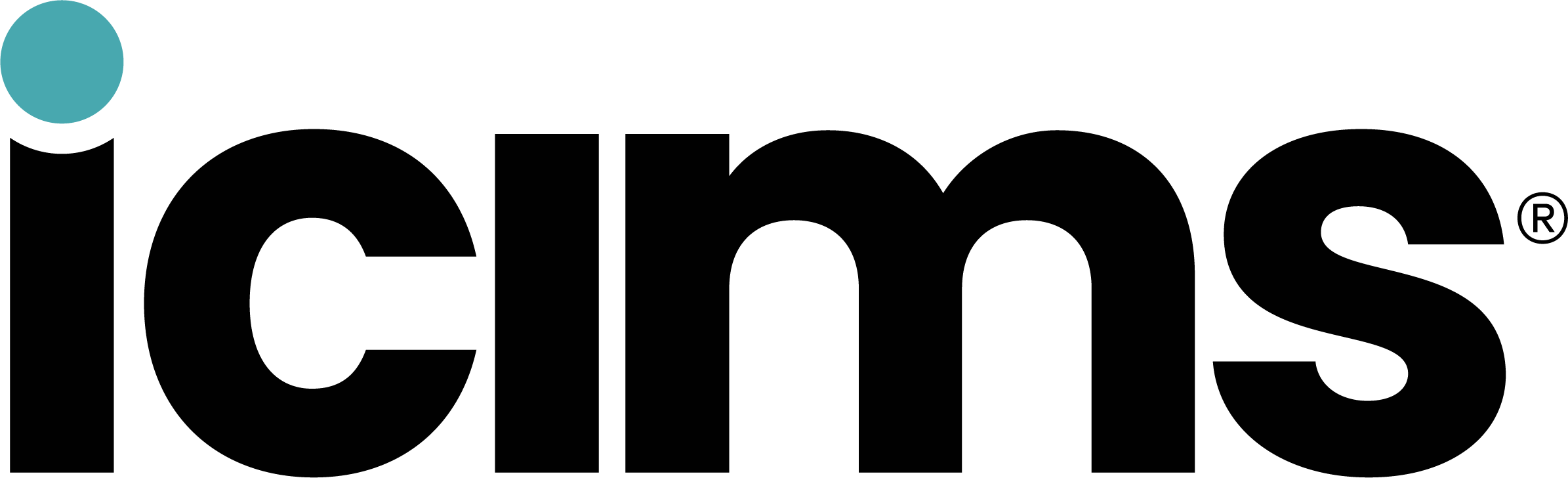 icims footer logo