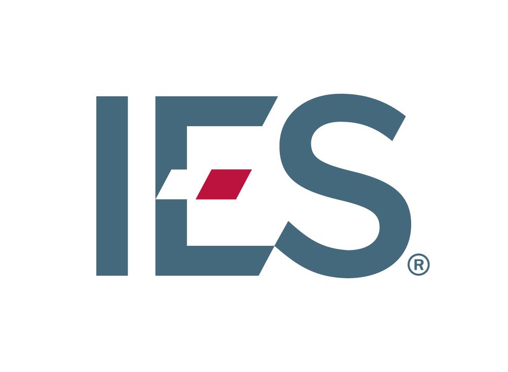 Mobile IES Logo