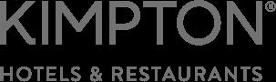 Kimpton Suites