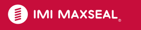 IMI Maxseal
