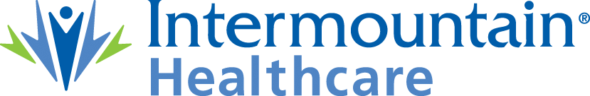 Mobile Intermountain Logo