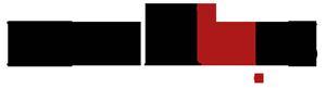 IOMAXIS Logo