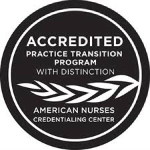 Practice Transition Accreditation Program