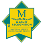 Magnet Hospital for Excellence in Nursing Services - American Nurses Credentialing Center (ANCC)