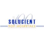 '100 Top Hospitals' - Solucient