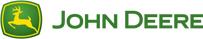 john-deere Logo