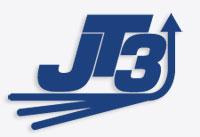 jt3 Logo