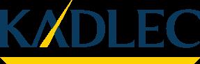 kadlec logo
