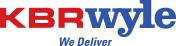 KBRwyle logo