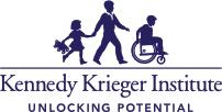 kennedy-krieger-institute Logo