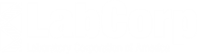Mobile labcorp Logo